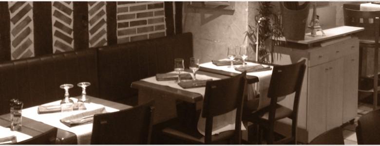 restaurant sympa à orléans