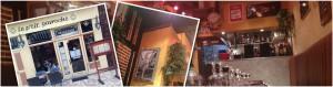 restaurant rue de bourgogne orléans